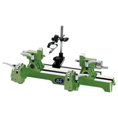 MVR523 Economic Type Bench Center