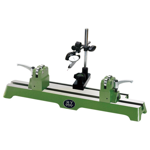 RL761 Economic Type Bench Center