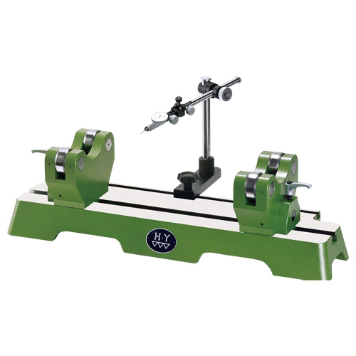 FRL787 Professional Roller Bench Center (Flat Tailstock Type)