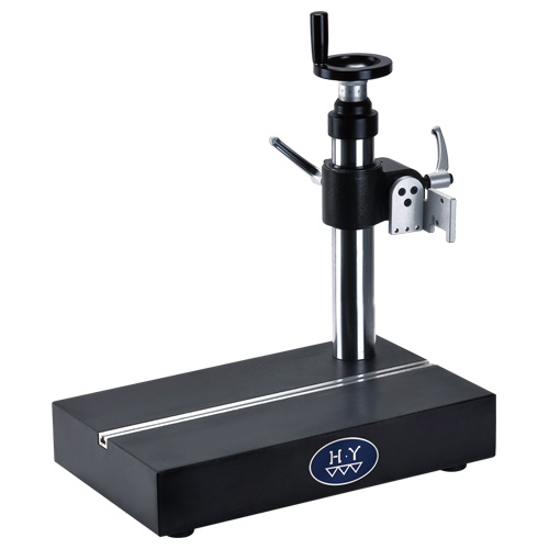 SR-639 Surface Roughness Tester Stand